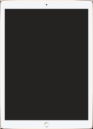 IPad Pro - Image: I Pad Pro Mockup