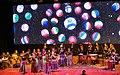 IPhO-2019 07-14 closing dance Shiluvim Koliim3.jpg