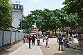 ISKCON Campus - Mayapur - Nadia 2017-08-15 1878.JPG