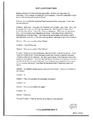 ISN 1095 CSRT 2004 transcript Pg 8.png