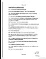 ISN 535 CSRT 2004 transcript Pg 1.png