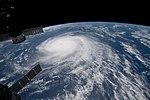 ISS-56 Hurricane Hector (6).jpg