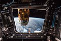 ISS-57 HTV-7 from the Cupola.jpg