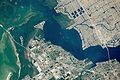 ISS047-E-84351 Cape Coral, Florida.jpg
