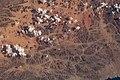 ISS061-E-13550 - View of Jordan.jpg