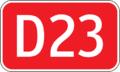 IS 28 - Rýchlostná cesta.png