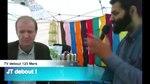 File:ITW de Thierry -123mars – 1er juillet 2016 - -TV Debout - -NuitDebout.webm