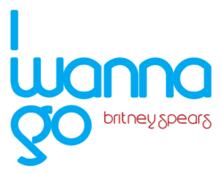 I Wanna Go Logo.png
