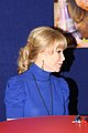 I dream of Jeannie Barbara Eden (5844876381).jpg