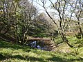 Ibarakawacho, Higashiomi, Shiga Prefecture 527-0216, Japan - panoramio (46).jpg