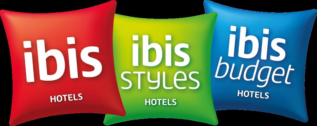Ibis Hotel Germany