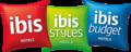 Ibis Hotel Logo 2016.png