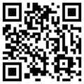 Ibm-forum-2012-qrcode-twitter.png