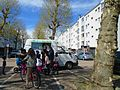 Ice cream van, Amsterdam (33959821343).jpg