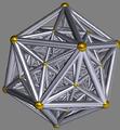Icosahedral Hecatonicosa.png