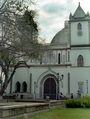 Iglesia San Nicolas de Bari.jpg