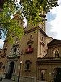 Iglesia Virgen de las angustias.jpg