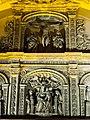 Iglesia basílica de Santa Engracia-Zaragoza - CS 28122009 201251 50926.jpg