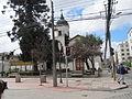 Iglesia de La Merced Rgua 06.jpg