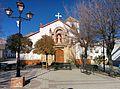 Iglesia de Nuestra Señora del Rosario, Dehesas Viejas 01.jpg