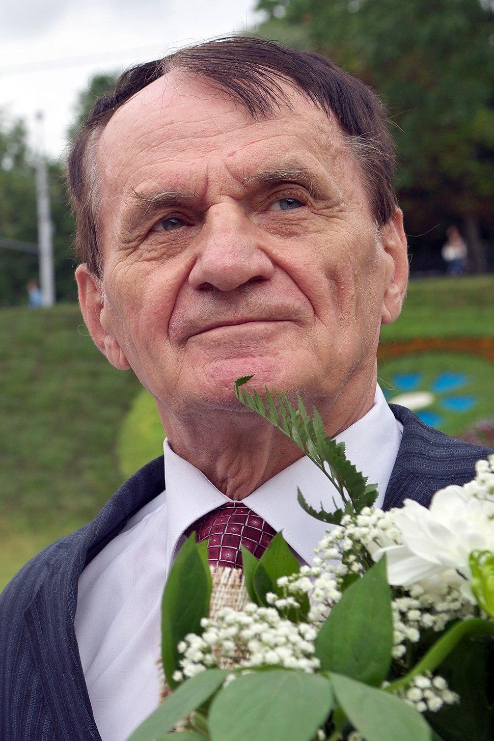 Igor Luchenok