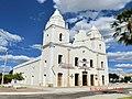 Igreja-Matriz de Açu (RN) - Paróquia de São João Batista (24-6) - panoramio (1).jpg