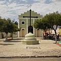 Igreja Matriz de Icapuí (CE).jpg