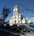 Igreja Sant Trindade Tietê 240710 REFON 04 PANO.jpg