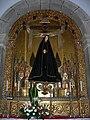Igreja da Misericórdia de Miranda do Douro VII.jpg