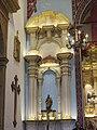 Igreja de São Brás, Arco da Calheta, Madeira - IMG 3239.jpg