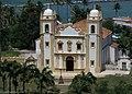 Igreja do Carmo - Olinda - Pernambuco - Brasil.jpg