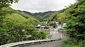 Ikku, Kochi, Kochi Prefecture 781-8130, Japan - panoramio (1).jpg