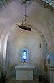 Ile d'Aix l'Eglise Abbatiale StMartin XI°-XII° (1).jpg