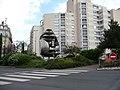 Ile de France - panoramio (6).jpg