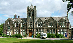 Ilkley Grammar School main building.jpg