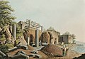 Illustration from Views in the Ottoman Dominions by Luigi Mayer, digitally enhanced by rawpixel-com 34.jpg