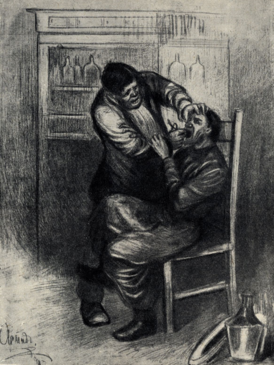 Illustration to Chekhov's Surgery.png