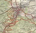 Ilsenburg Karte 1912.JPG