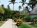 Im Garten 1302 - panoramio.jpg