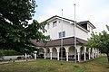Im Nordfeld 2 Nienhagen Mevlana Moschee 3363.jpg