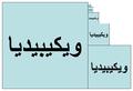 Image pyramid Arabic.PNG
