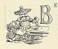 Image taken from page 444 of 'The Oxford Thackeray. With illustrations. (Edited with introductions by George Saintsbury.)' (11171891974).jpg
