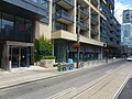 Images of the north side of King, from the 504 King streetcar, 2014 07 06 (138).JPG - panoramio.jpg
