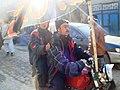 Imam Hossein festival Kabul - panoramio - Masoud Akbari (10).jpg