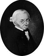 Immanuel Kant2.jpg