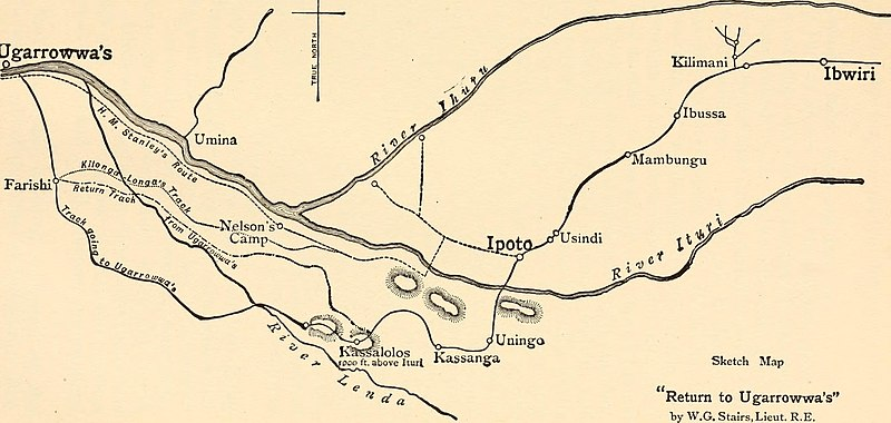 File:In darkest Africa; or, the quest, rescue, and retreat of Emin, governor of Equatoria (1913) (14767648041).jpg