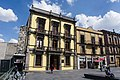 In the Historic centre of Mexico City 2019-09-03.jpg