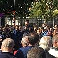 Inaugurado en Vicálvaro el monumento a las Brigadas Internacionales 09.jpg