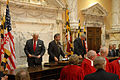 Inaugural Swearing in Inside (13894813175).jpg