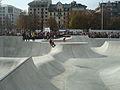 Inauguration du Skatepark de Plainpalais à Genève 04.JPG